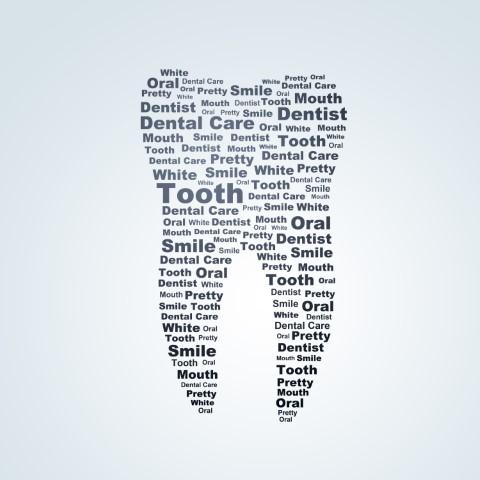 Zahnarzt-Angst Bild 2