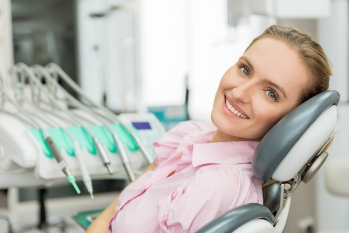 Zahnarzt-Angst Bild 3