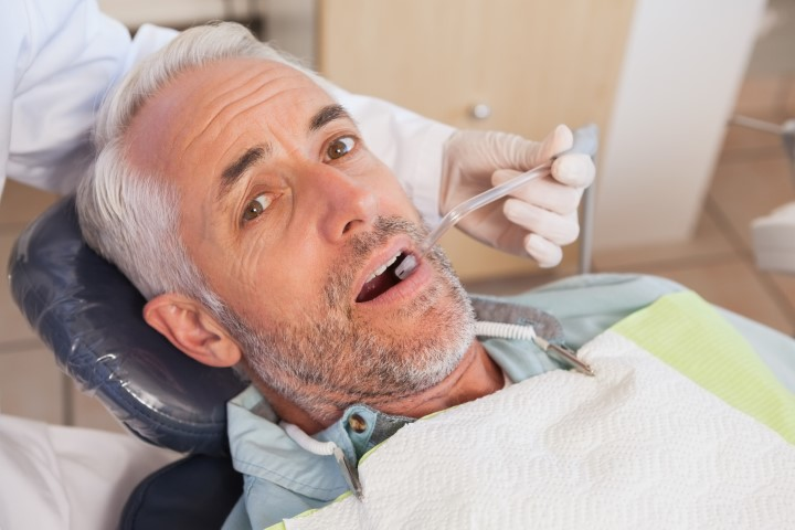 Zahnarzt-Angst Bild 4